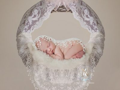 paige digital newborn backdrop thumb